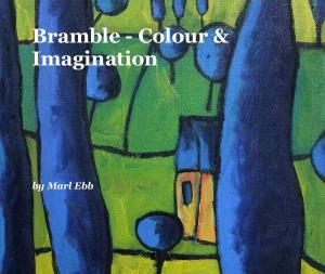 Colour & Imagination by Simon Bramble