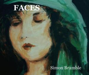 Faces by Simon Bramble