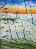 Hope Trees