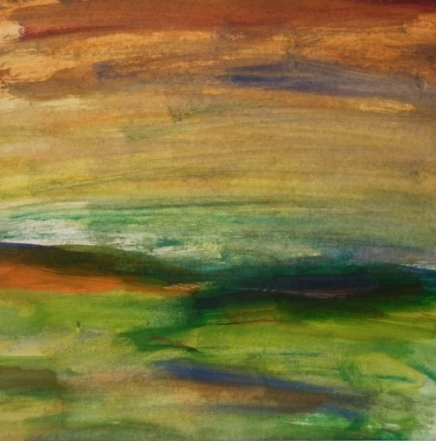 Landscape 4 Thumb