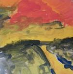 Landscape 5 Thumb