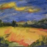 Landscape 6 Thumb