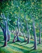 trees thumb