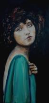 Clara Bow I