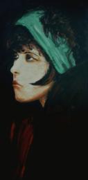 Clara Bow III
