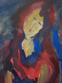 Detail 1.1