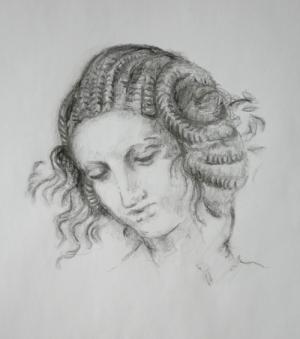 After da Vinci II