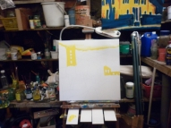 Studio Germ1