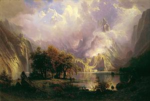 Albert_Bierstadt1