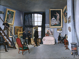 Bazille2