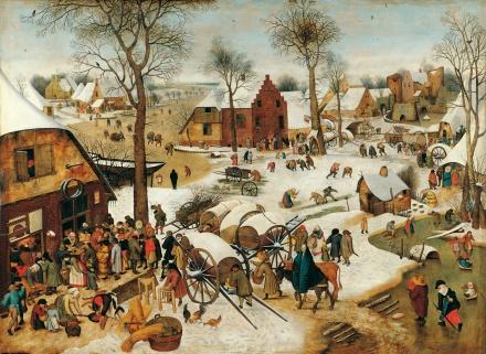 BrueghelY2