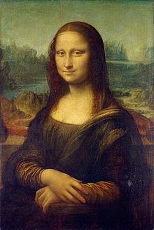 da_Vinci1