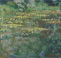 Claude_Monet_-_Le_Bassin_des_Nympheas_1904