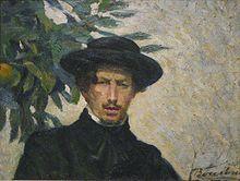 Umberto_Boccioni_-_Self-portrait,_oil_on_canvas,_1905