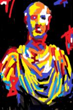 J Vespasian d 96
