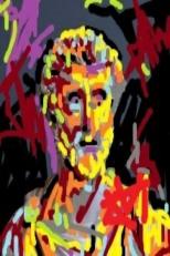 O Antoninus_Pius d 96