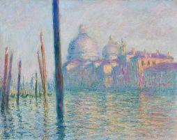 claude_monet_le_grand_canal-1908