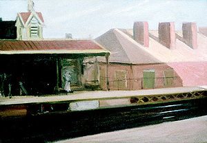 edward_hopper_the_el_station-1908