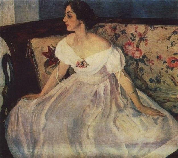mikhail_nesterov_-1908
