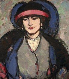 portrait-of-anne-estelle-rice-1908-fergusson