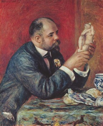 renoir-vollard-1908