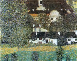 schloss-kammer-am-attersee-ii-1909-klimt