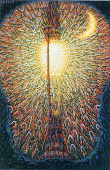 street_light_giacomo_balla_1909