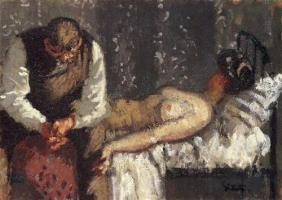 the-camden-town-murder-or-what-shall-we-do-for-the-rent-sickert-1908