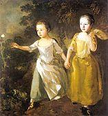 Gainsborough1