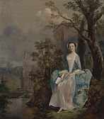 Gainsborough2